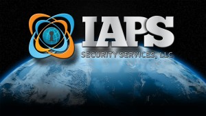 IAPS Security