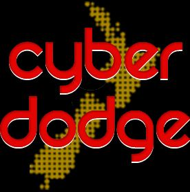 Cyberdodge VPN