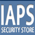 IAPS security