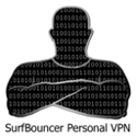 surf bouncer