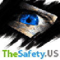 TheSafety US VPN