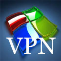 Windowsvpn