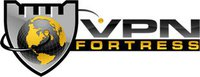 VpnFortress